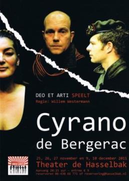 Cyrano_Poster-web