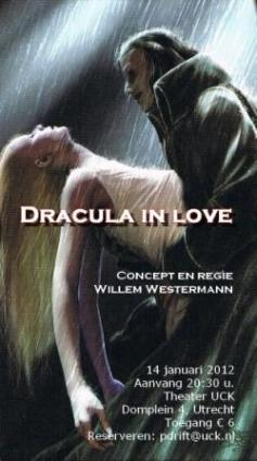 Dracula in love_flyer-web