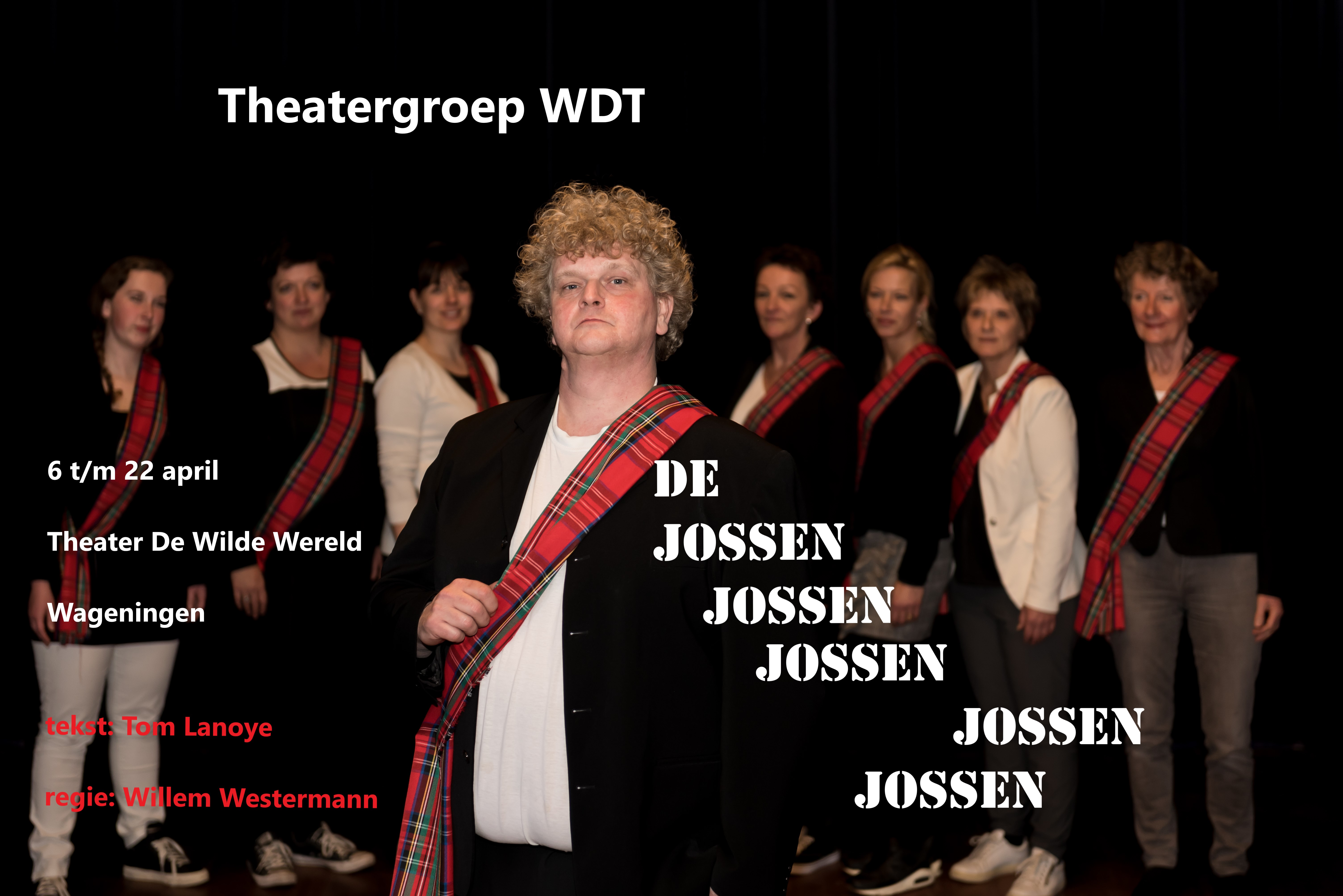 WDT-poster-Jossen