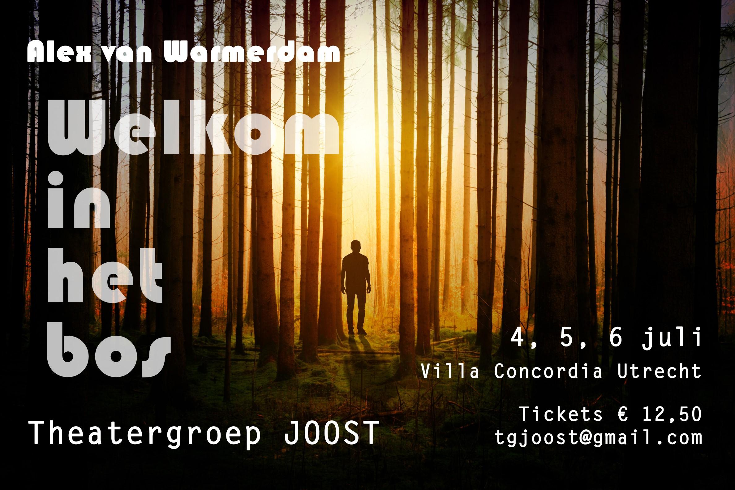 welkom_poster-1klein